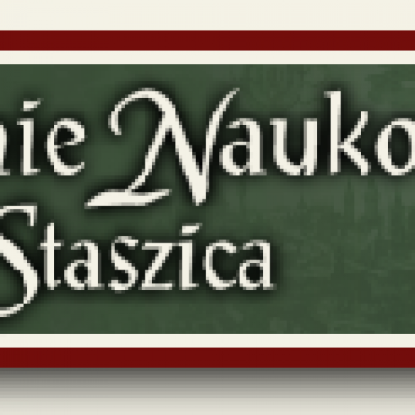 Stowarzyszenie Naukowe im. Stanisława Staszica