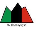 KN Geoturystyka