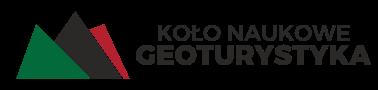 Koło Naukowe Geoturystyka - AGH w Krakowie