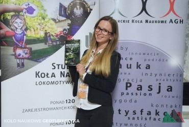 Konferencja w Bartkowej 2018