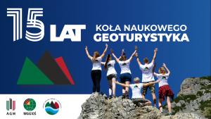 15-lat-kn-geoturystyka