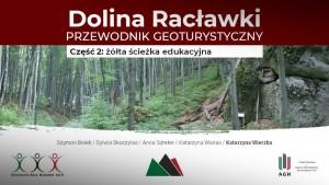 Bartkowa-2019-03