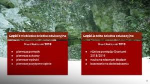 Bartkowa-2019-04